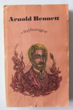 Arnold Bennett - Clayhanger