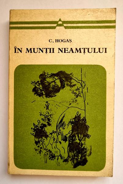 Calistrat Hogas - In muntii Neamtului