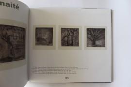 Colectiv autori - Plumb / Lead (expozitie internationala de ex libris) (editie hardcover, bilingva romano-engleza)