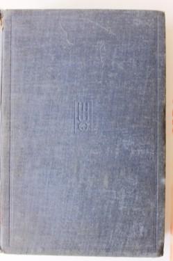 Ferdinand Hoff - Tratamentul bolilor interne (editie hardcover)