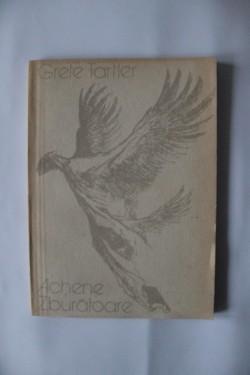 Grete Tartler - Achene zburatoare
