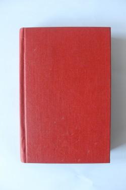 Henriette Yvonne Stahl - Marea bucurie (editie hardcover)