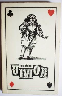 Ion Baiesu - Umor