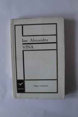 Ion (Ioan) Alexandru - Vina