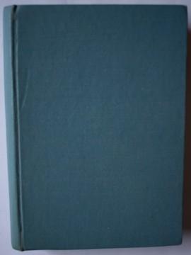 John Galsworthy - Tenebre (editie hardcover, interbelica, frumos relegata)