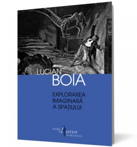 Lucian Boia - Tragedia Germaniei 1914-1945 (cu autograf)