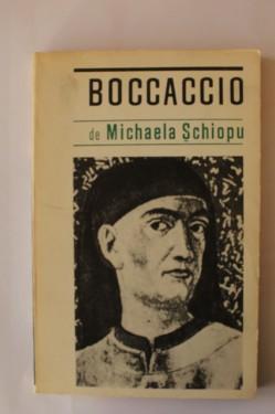 Michaela Schiopu - Boccaccio