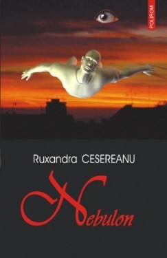 Ruxandra Cesereanu - Nebulon