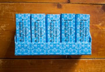 Al. Macedonski - Scrieri esentiale (5 vol. in caseta speciala, format liliput, hardcover)