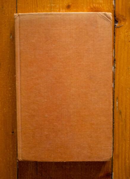 Beryl Bye - Nobody`s Pony (editie hardcover)
