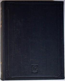 C. H. Best, N. B. Taylor - Bazele fiziologice ale practicii medicale (editie hardcover)