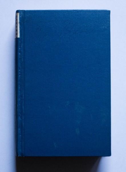 Cezar Petrescu - Apostol (editie interbelica, hardcover, frumos relegata)