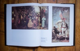 Colectiv autori - Museums in Budapest (editie hardcover, in limba engleza)