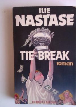 Ilie Nastase - Tie-break