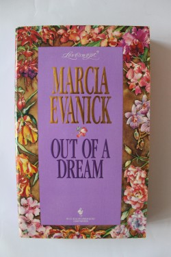 Poze Marcia Evanick - Out of the dream