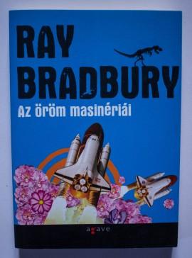 Ray Bradbury - Az orom masineriai