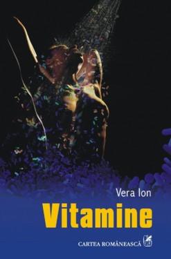 Vera Ion - Vitamine (contine DVD)
