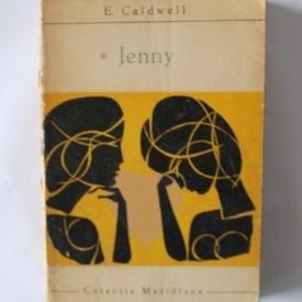 E. Caldwell - Jenny