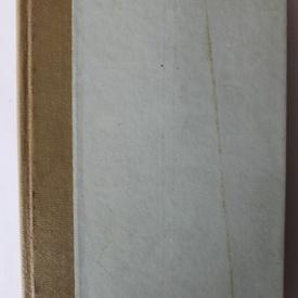Andre Gide - A vatikan titka (editie in limba maghiara, hardcover)