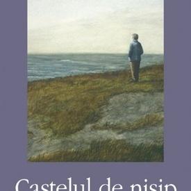 Iris Murdoch - Castelul de nisip