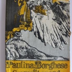 Gregor Armand - Paulina Borghese