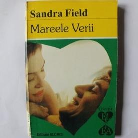 Sandra Field - Mareele verii