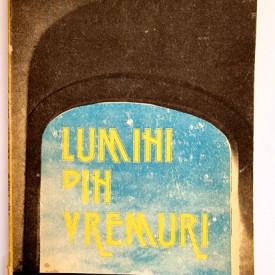 Al. Mitru - Lumini din vremuri