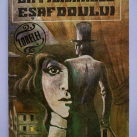 Alexandre Dumas - La picioarele esafodului