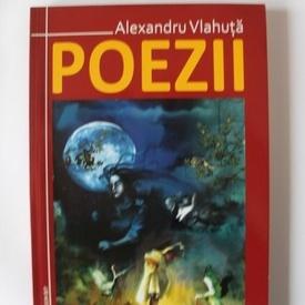 Alexandru Vlahuta - Poezii