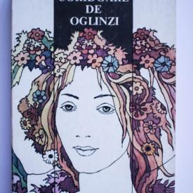 Ana Blandiana - Coridoare de oglinzi