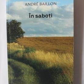 Andre Baillon - In saboti