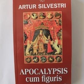 Artur Silvestri - Apocalypsis cum figuris