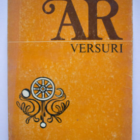 Aurel Rau - Versuri