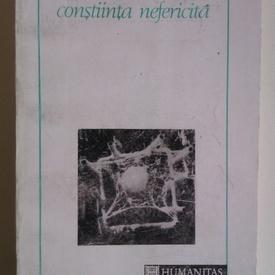 B. Fundoianu - Constiinta nefericita