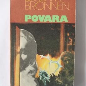 Barbara Bronnen - Povara