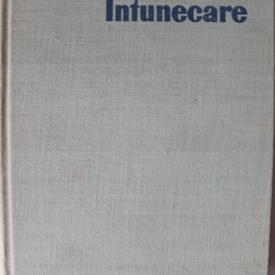 Cezar Petrescu - Intunecare (editie hardcover)
