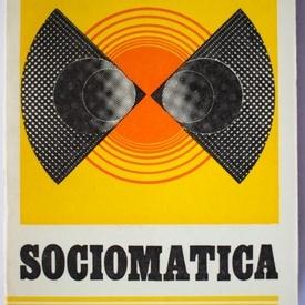 Cornel Simoi - Sociomatica