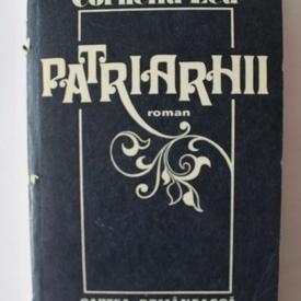 Corneliu Leu - Patriarhii