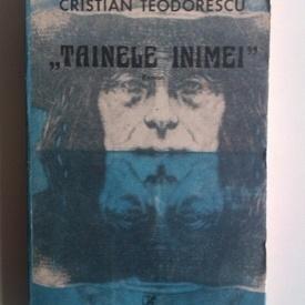 Cristian Teodorescu - Tainele inimei