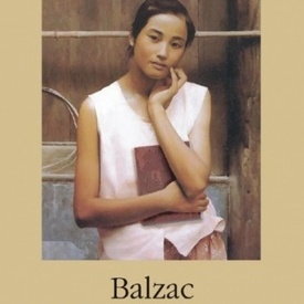 Dai Sijie - Balzac si Micuta Croitoreasa chineza