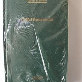 Daphne du Maurier - Golful francezului (editie hardcover)