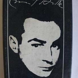 Emil Botta - Scrieri 3 (editie hardcover)
