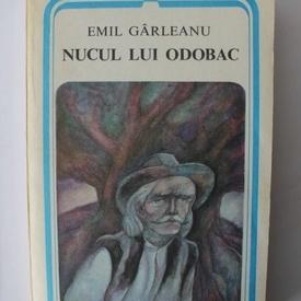 Emil Garleanu - Nucul lui Odobac