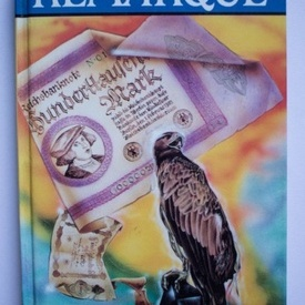 Erich Maria Remarque - A fekete obeliszk (editie hardcover)