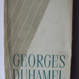Georges Duhamel - Nuvele