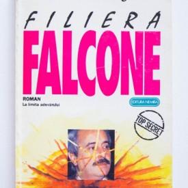 Giorgio Cajati - Filiera Falcone