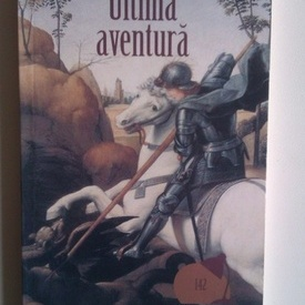 Heimito von Doderer - Ultima aventura