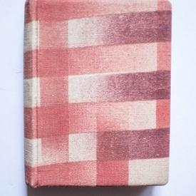 Henrik Ibsen - Peer Gynt (editie hardcover, frumos relegata)