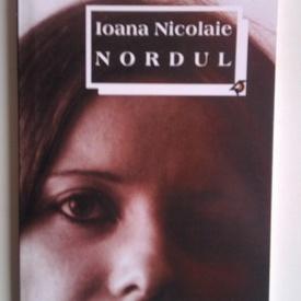 Ioana Nicolaie - Nordul