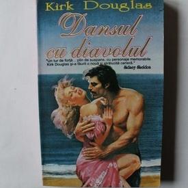 Kirk Douglas - Dansul cu diavolul